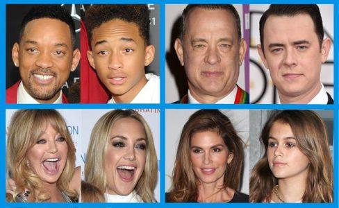 celebridades-hijos