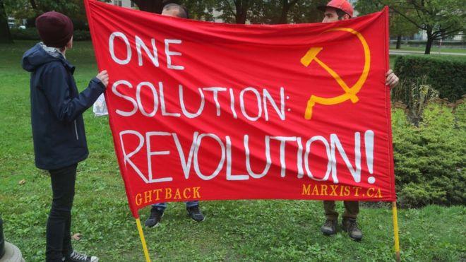 trump-revolution